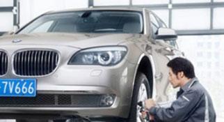 淺析汽車自動變速箱(xiang)維修和更換的區別