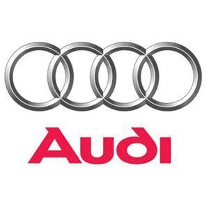 奥迪变速箱维修案例:奥迪A4车辆不能行驶怎么办?
